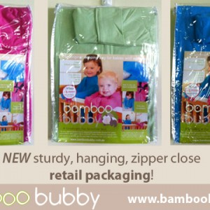 New-Bamboo-Bubby-Packaging