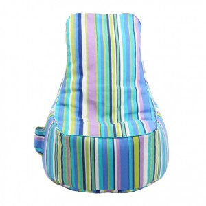 Teen Collection - Candy Stripes 001