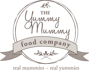 The Yummy Mummy Food Company