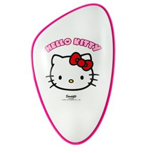 Dessata_Hello Kitty Detangler
