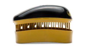 Dessata Detangling Brush - Barber Mini Brush 002