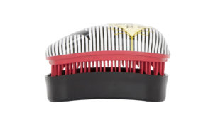 Dessata Detangling Brush - Prints Mini Dolce Vita 001