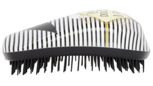 Dessata Detangling Brush - Prints Original Dolce Vita 001
