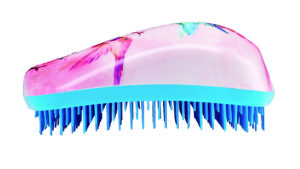 Dessata Detangling Brush - Prints Original Sakura 001