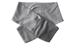 Bamboo Bubby Mitten Sleeve - Product 001